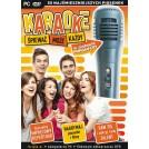 Karaoke Śpiewać Może Każdy
