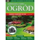 Garden Composer 3D DVD wer. 3.3 PL