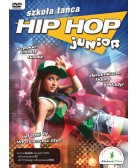 Hip Hop school dance