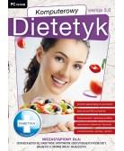 Komputerowy Dietetyk wersja 3.0
