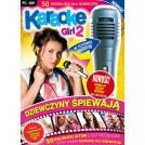 Karaoke Girl 2 - Dziewczyny Śpiewają