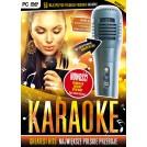 Karaoke Greatest Hits - Największe Polskie Przeboje