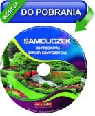 Samouczek do Garden Composer DVD