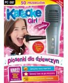 Karaoke Girl - Piosenki Dla Dziewczyn