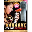 Karaoke Polskie Przeboje edycja 2017