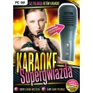 Karaoke Supergwiazda