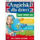 Świat Wokół Nas - Angielski Dla Dzieci