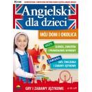Mój Dom i Okolica - Angielski Dla Dzieci