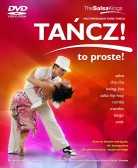 Tańcz! To Proste! DVD
