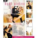 Bądź Piękna - Fitness dla Ciebie DVD