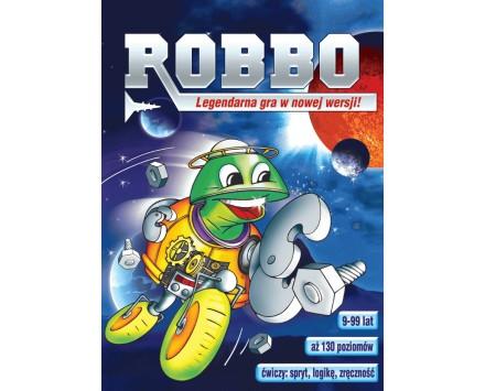 Robbo Millennium