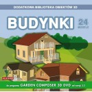 Samouczek do Garden Composer DVD