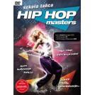 HIP HOP - Tańcz! To Proste! DVD