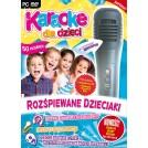 Karaoke Rozśpiewane Dzieciaki
