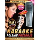 Karaoke Polskie Przeboje edycja 2020