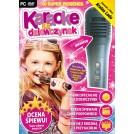 Karaoke Dla Dziewczynek (nowa edycja)