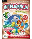Kształtujemy inteligencję