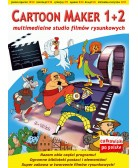 Cartoon Maker 2 - Zróbmy Film
