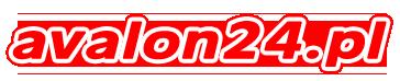 avalon24.pl